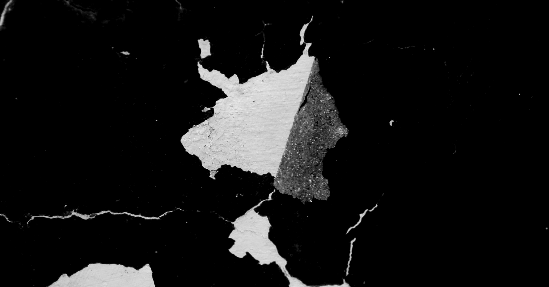 main-page-cracked-wall